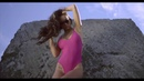 Andy Moor feat Stine Grove Time Will Tell Toby Hedges Eskai Remix Beautiful Women video HD