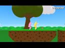 Super Bunny Man Co op Угарная игра Будем угорать по полной Угар Прикол Смех
