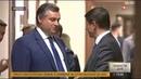 Протестующим в Москве раздавали методички иностранные дипломаты