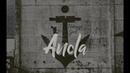 Ancla - Naranjo ft. Jael   Anchor - Skillet