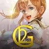 L2Mid - L2 Gaming Community