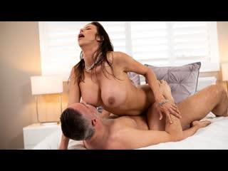 [Brazzers] Alexis Fawx - Day With A Pornstar Alexis Fawx