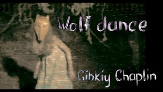 Wolf Dance (Official video) History Porn