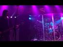Alexandrite Young And Beautiful Lana Del Rey cover Bass Guitar Michael Night
