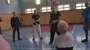 Stikhiya Wing Chun. Сила которая не уходит с годами.