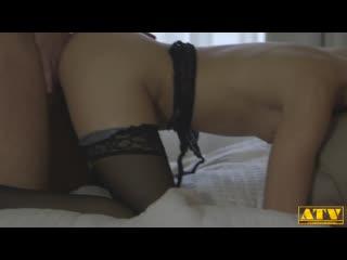 Violette Pink [порно, HD 1080, секс, POVD, Brazzers, +18, home, шлюха, домашнее, big ass, sex, минет, New Porn, Big Tits]