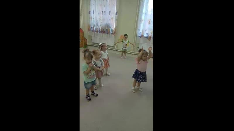Video 96db6ba6c2b9e7b95614bad82a6813c2