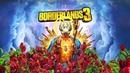 свежий безумный трейлер Borderlands 3