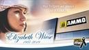 Tribute to Elizabeth Wiese
