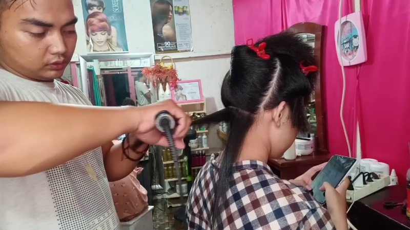 TUTORIAL STEP BY STEP SMOOTHING dijamin SUKSES tanpa GAGAL