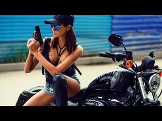 HarleyGirl - Emma Moto ) kawasaki, honda, yamaha ( Сексуальная, Приват Ню, Тфп, Пошлая Модель, Фотограф Nude, Эротика, Sexy )