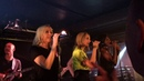 All Saints - Rock Steady @ Komedia Brighton 26/9/18