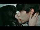 Lee Yoon ♡ Oh Hel Ro - Shape Of YouෆNashe Si Chady Gayi.. K-Drama ❥ The Last Empress