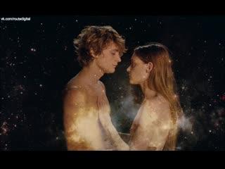 Fabienne Babe, Kate Moran Nude - Les rencontres d'apres minuit (2013) hd1080p Watch Online