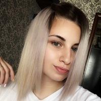 Alexandra Kovalevskaya
