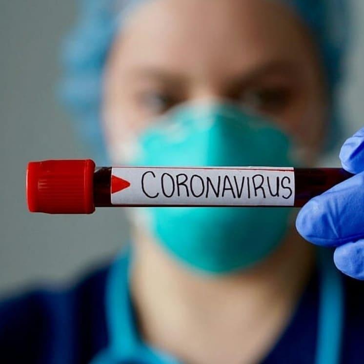 Семь новых случаев заражения коронавирусом официально подтверждены за минувшие сутки в Петровском районе