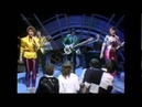 The Dooleys-Love Patrol-video edit hq audio