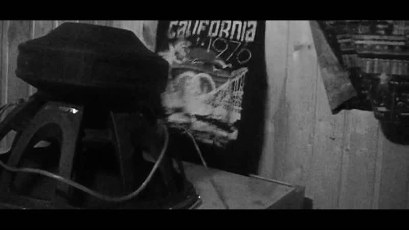 DEAF BONCE DB 418 D2 4 000 WATT RMS Lil Jon - What You Gonna Do