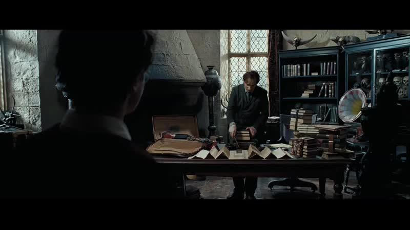 Harry Potter and the Prisoner of Azkaban 2004 Alfonso Cuaron
