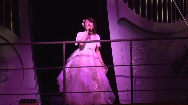 【乙女のポリシー】「美少女戦士セーラームーン」25周年記念Classic Concertより