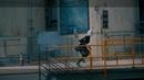 Cosplay mashup|NieR:Automata|尼爾自動人型|2B