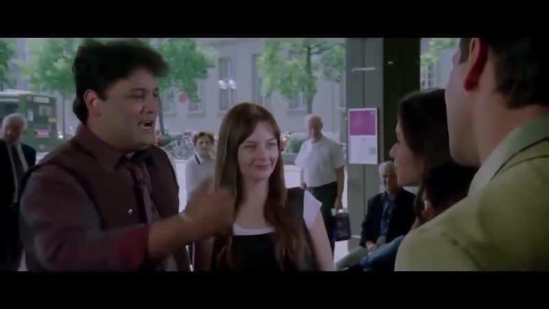 Чужой ребёнок Индийский фильм на русском языке 720P HD mp4 смотреть онлайн без регистрации