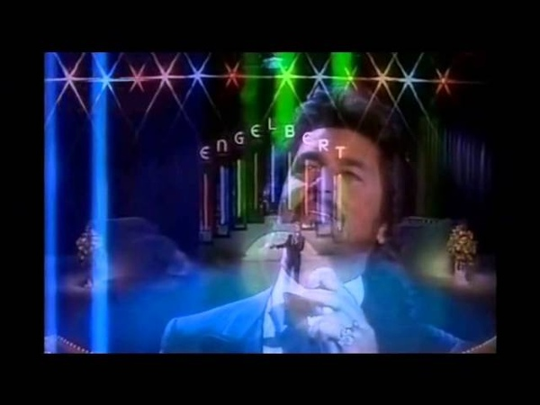 How Do I Stop Loving You Engelbert Humperdinck Voice Guide