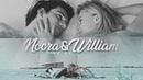 Noora William | Find me [9]