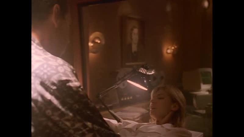 ➡ Байки из склепа: Сезон 6 (1994) 10-Серия В калее