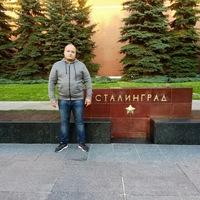 Вадим Скуля, 0 подписчиков