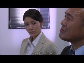 Jinguji Nao (Jinguuji Nao) 18+ cen jul-185