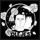 OleJes - Космическая пыль