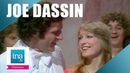 Joe Dassin et Il était une fois chantent Noël   Archive INA