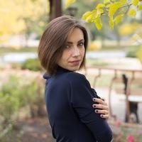 Аватар Юлия Могилевцева