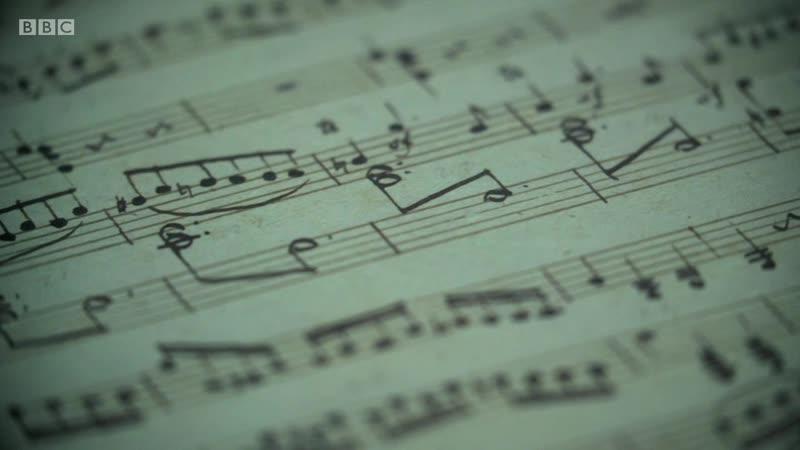 Being Beethoven Season 1 Episode 1 BBC Four iPlayer 2020 UK ENG SUB ENG