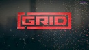 Прохождение карьеры GRID 2019 часть 1 - Аварии, Дрэг-рейсинг и Гонки на MINI Cooper