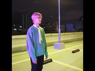 cr: seungmin_video