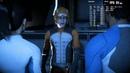 FX 8300 и Radeon R9 280X 3GB в игре Mass Effect: Andromeda