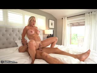 Brandi love poolboy bang