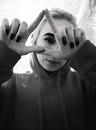 Личный фотоальбом Наташи Немановой