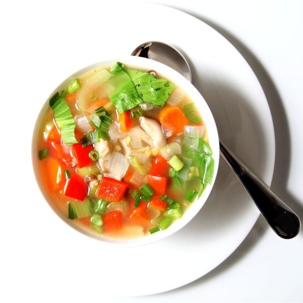 Как Правильно Выходить Из Диеты Боннский Суп. Боннский суп: суперсжигатель лишнего веса