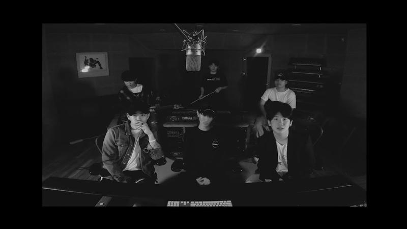 TheEastLight.(더 이스트라이트) - 장기자랑 송 메들리 (Talent Show Kpop Medley)