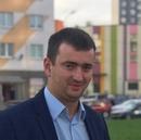 Фотоальбом Антона Куцовского