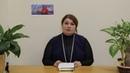 Обзор событий 31 марта 2020 года. Злата Александровна Носова.