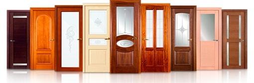 Стальные двери  Красноярск