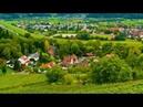Till Eulenspiegels Lustige Streiche Op.28. By Richard Strauss