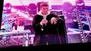 Розовое вино, Feduk. Концерт на День города Челябинска. Выступление за ледовой ареной Трактор.