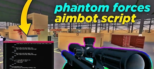 My Hack Roblox Hack Pf Xray Free Phantom Forces - All The Cheats Games Vkontakte