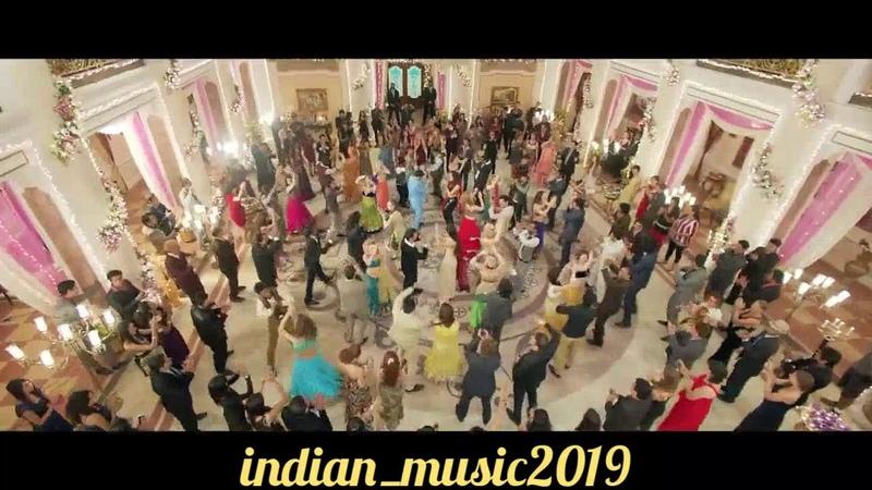 Main Tera Hero Shanivaar Baati Клип с фильма Я твой герой