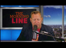 MLB Trade deadline, Puig brawls 1 last time, and more The Morning Line EP. 18
